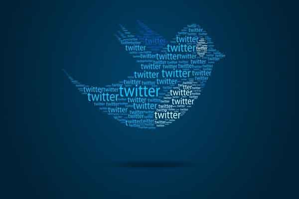 Twitter Mesajları