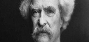 Mark Twain Sözleri,Mark Twain Alıntılar