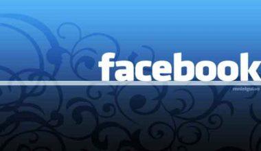 Süper Facebook Sözleri