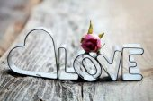 Sevgi Sözleri