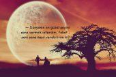Facebookta Paylaşılabilecek En Güzel Aşk Sözleri
