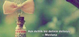 14 Şubat Sevgililer Günü İçin Sevgi Sözleri