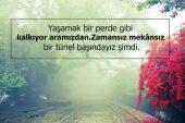 Cahit Zarifoğlunun Sözleri