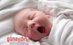 Güldüren Günaydın Sözleri