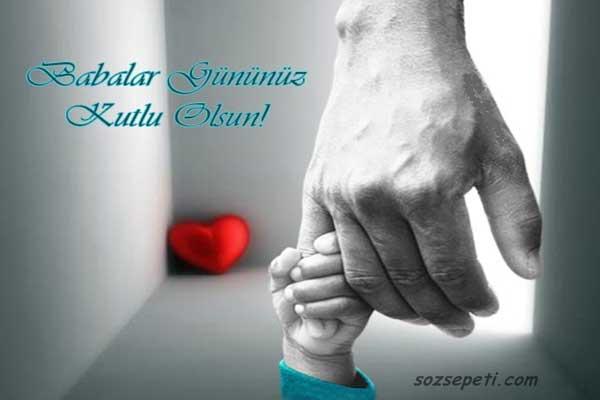 Babalar Günü Mesajları