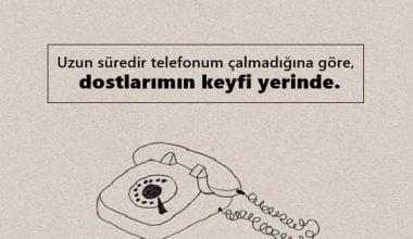 Whatsapp Grubuna Göndermek İçin Etkileyici Güzel Anlamlı Mesajlar