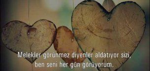 Aşk Mesajları Whatsapp İçin